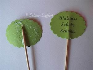 Spieße Selber Machen : ein praktisches diy f r die n chste party blog sabine seyffert ~ Watch28wear.com Haus und Dekorationen