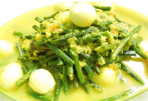 Ada juga video resep, cooking class dan tips memasak. Contoh Resep Makanan Indonesia