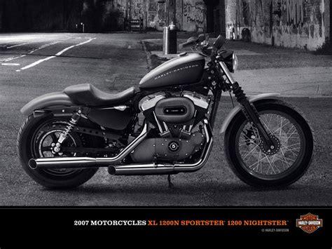 Harley Davidson Sportster Motorcycles Wallpaper by Desktop Wallpaper S Gt Motorcycles Gt Harley Davidson Xl