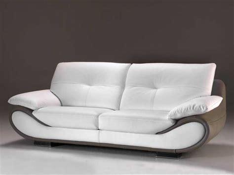 reprise de canapé conforama meuble de canape