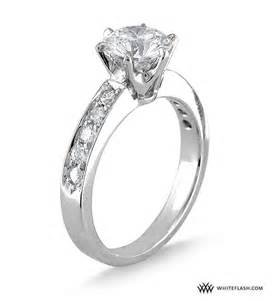 white gold mens wedding band black diamond engagement rings
