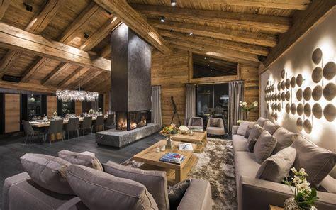 luxury ski chalet chalet aconcagua zermatt switzerland switzerland firefly collection