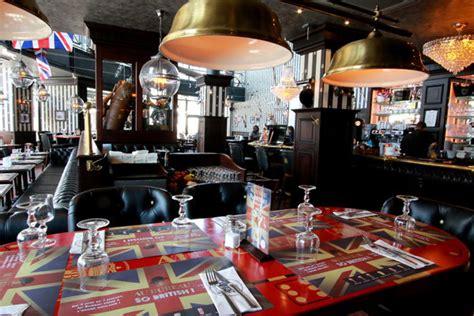 le bureau montpellier le bureau odysseum au bureau montpellier restaurant pub