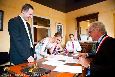 bureau des mariages strasbourg reportage photo de mariage strasbourg et dieffenbach en alsace