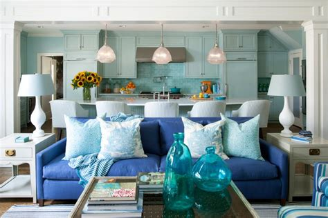 Meaning Of Living Room In by Color 101 Learn The Underlying Meaning Of Your Favorite