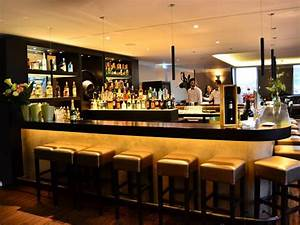 Bar Theke Tresen Gebraucht : 14 led lights bar diverse p m furniture horeca meubilair op maat en interieurs ~ Bigdaddyawards.com Haus und Dekorationen