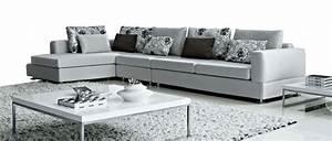 hc f9100b sectional sofa home central philippines With sectional sofa philippines