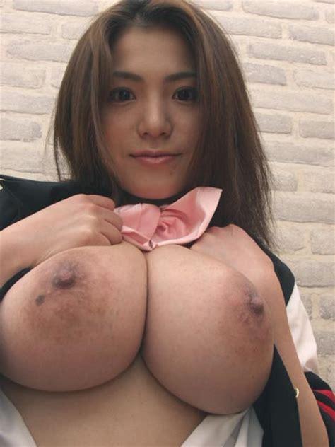 Anna Ohura