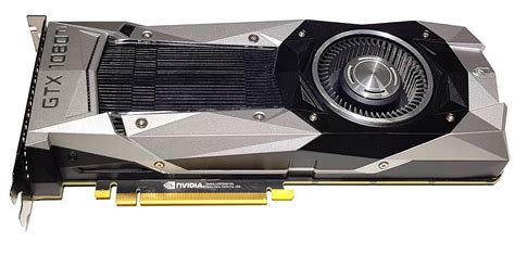 best graphics cards 2018 every major nvidia and amd gpu tested eurogamer net