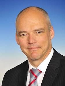 Dr Tietz : bentley appoints adrian hallmark as chairman and ceo just british ~ Yasmunasinghe.com Haus und Dekorationen