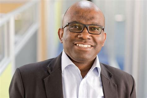 You can forget the hassles of writing checks, searching for id and waiting for approval. ERWIN TJIPUKA APPOINTED AS FNB CEO - NAMIBIA TRADE NETWORK