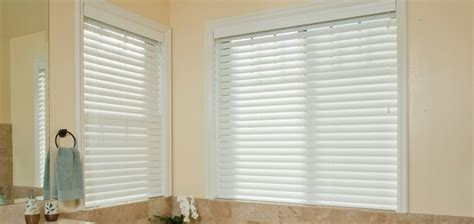 premium faux wood blinds selectblindscom
