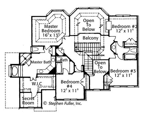 search house plans house plans with secret rooms search house