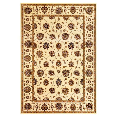 10 x 12 area rugs shop kas rugs tabriz rectangular indoor woven area rug