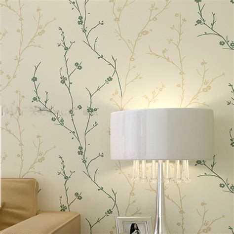 nature   house  tree wallpaper  walls homesfeed