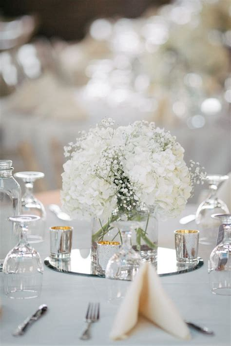 pin   knot  centerpieces   inexpensive