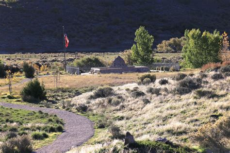 mountain meadows massacre site