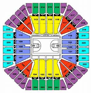 Sacramento Kings New Arena Seating Chart Sports Concert And Theater Tickets Rickstickets And More