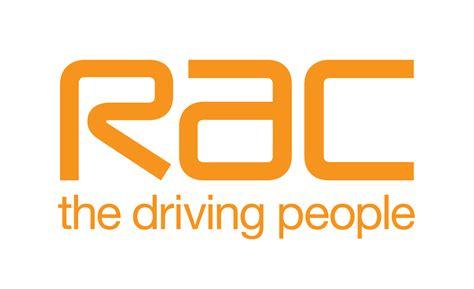 rac insurance customer service  phone number