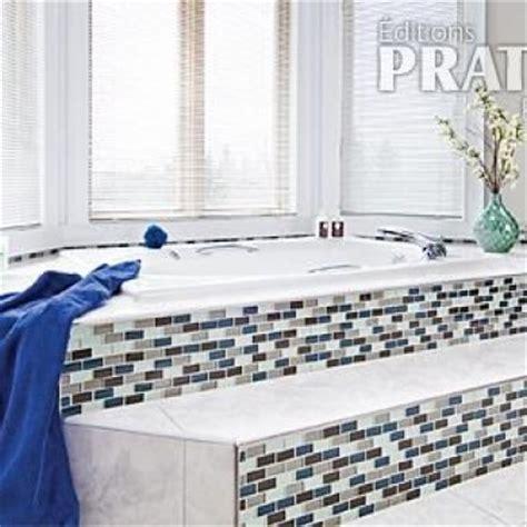 cuisine a petit prix rajeunissement d 39 une baignoire podium salle de bain