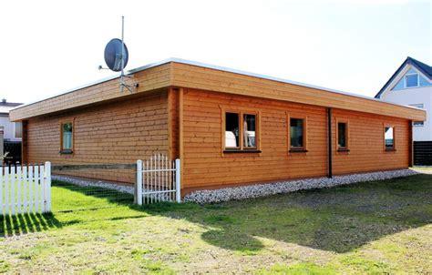 Holzhaus Bausatz Preis by Holzhaus Bausatz Polen Blockhaus Aus Polen G Nstig