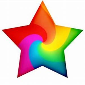 1000+ images about Rainbows And Rainbow Colors...No Gold ...