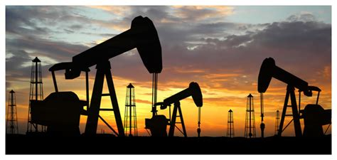 oil rigs property leasing opportunities  texas