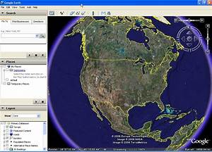 3d Google Earth Map Free Download
