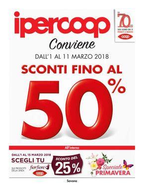 Centro Commerciale Il Gabbiano Savona Orari Volantino Ipercoop A Savona Offerte E Orari