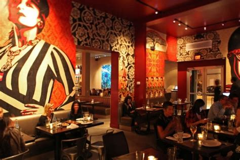 wynwood kitchen bar miami restaurants review