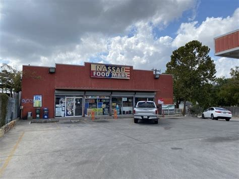 Bitcoin atm (abbreviated as batm) is a kiosk that allows a person to buy bitcoin using an automatic teller machine. Bitcoin ATM in San Antonio - Nassau Food Mart