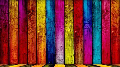 fondo  colorido  fondos de pantalla