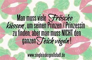 Sprüche über Küssen : spruch fr sche k ssen single in der gro stadt ~ Orissabook.com Haus und Dekorationen