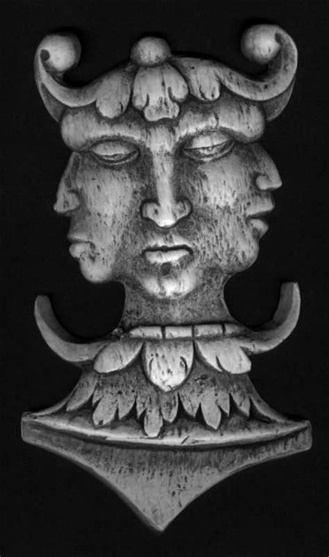 historic impressions products irish  celtic artifacts