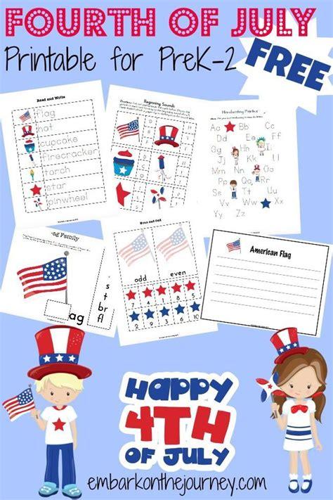 1000 images about preschool white amp blue activities 667 | 7c521b0e91efa406ce9c627c743e91aa