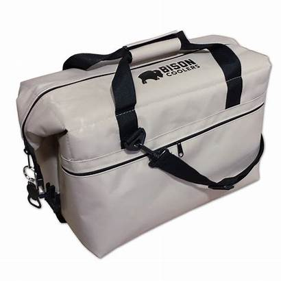 Cooler Coolers Soft Sided Bison Ice Chest