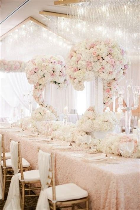 decoration salle mariage luxe inspiration mariage de luxe la d 233 coration mariage