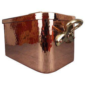newlyntinningcom  tinning reconditioning purveyou  fine copper cookware coppercookware
