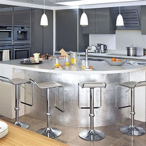 kitchen island unit designer kitchen units housetohome co uk
