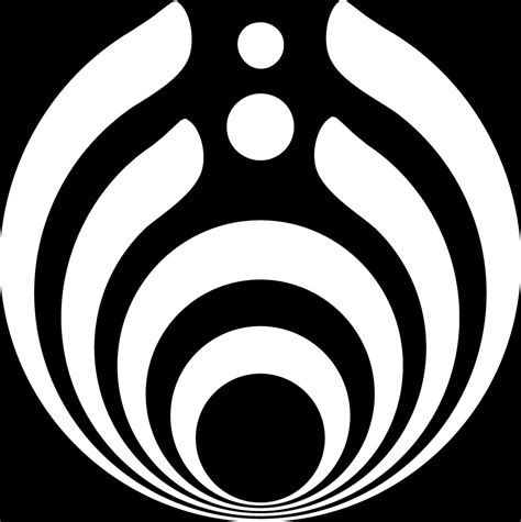 Cool Yin Yang Pictures Bassnectar The Bassdrop Explained