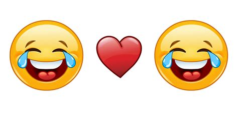 foto de Why Emoji Marketing Might Be Just What Your Brand Needs