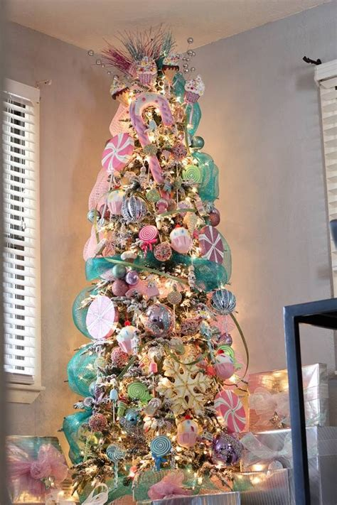 Best 25+ Candy Land Christmas Ideas On Pinterest Candy