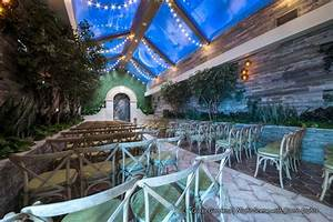 22 best garden wedding venue glass gardens images on for Best wedding chapels in vegas
