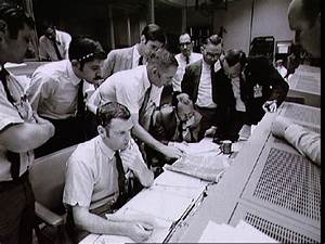 Apollo 13 remembered, and Political Correctness ...