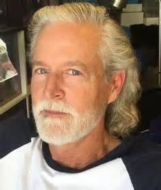 hairstyles for men over 50 years old silver pins golden needles in 2019 older men haircuts