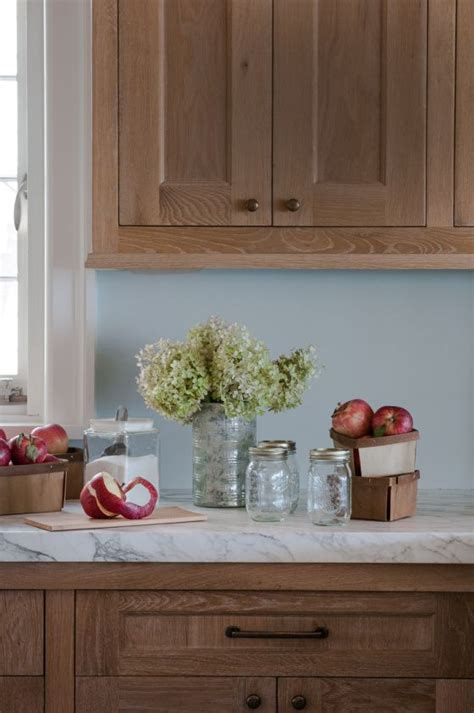 how to take kitchen cabinets best 25 wood cabinets ideas on 8915