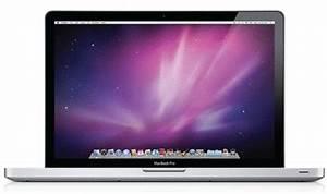 Macbook Pro oplader