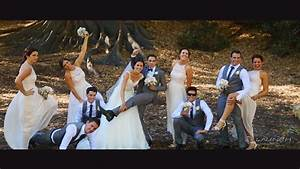11 steps to becoming a wedding videography pro all With wedding videography business