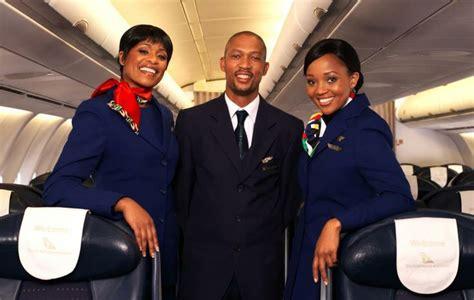 cabin crew vacancies uk air hostess or cabin crew recruitment for 2015