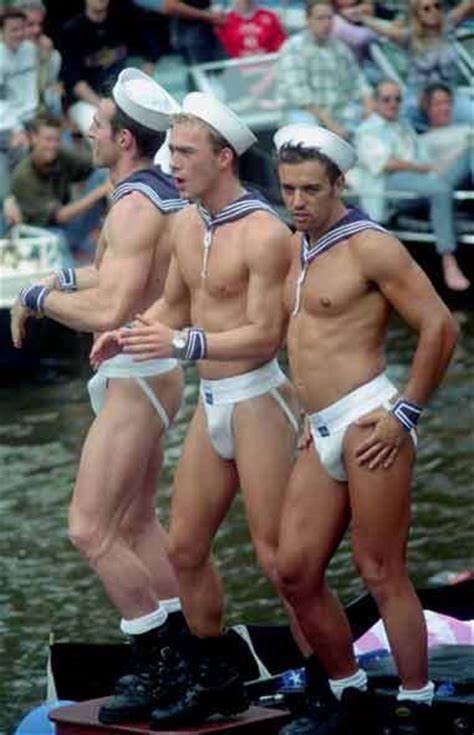Gay Army Meme - i see your submariner and raise you a normal saturday for a sailor military